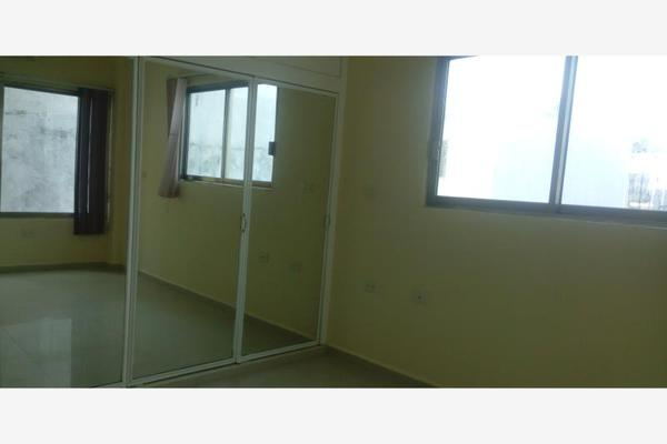 Foto de casa en venta en ernesto malda 203, jose n rovirosa, centro, tabasco, 7530736 No. 15