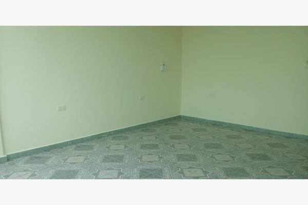 Foto de casa en venta en ernesto malda 203, jose n rovirosa, centro, tabasco, 7530736 No. 17