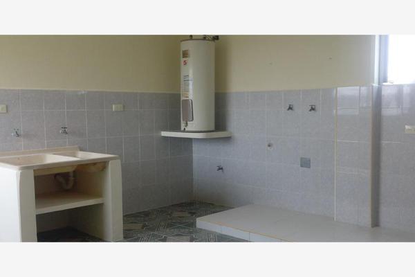 Foto de casa en venta en ernesto malda 203, jose n rovirosa, centro, tabasco, 7530736 No. 18