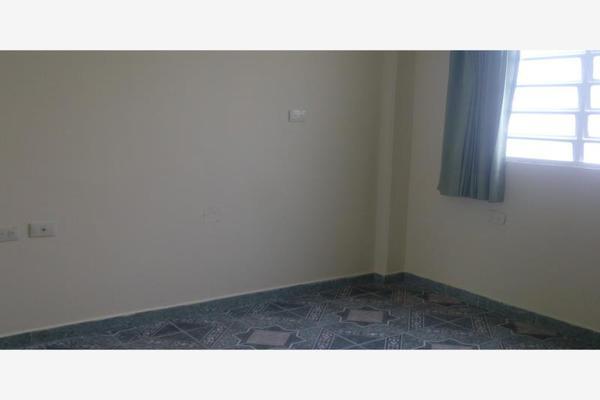 Foto de casa en venta en ernesto malda 203, jose n rovirosa, centro, tabasco, 7530736 No. 19