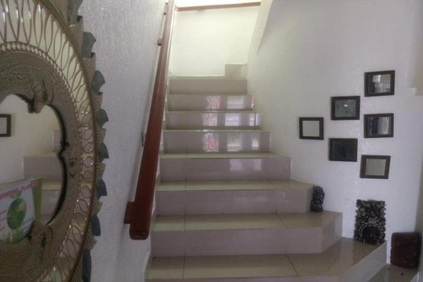 Foto de casa en venta en ernesto malda 430, lindavista, centro, tabasco, 5390033 No. 04
