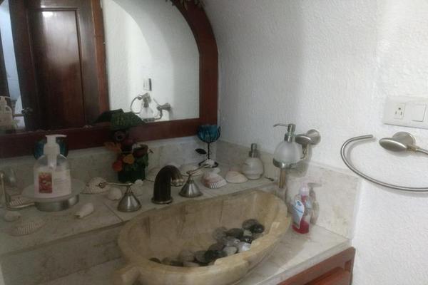 Foto de casa en venta en ernesto malda 430, lindavista, centro, tabasco, 5390033 No. 07