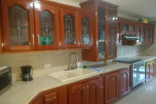 Foto de casa en venta en ernesto malda 430, lindavista, centro, tabasco, 5390033 No. 09