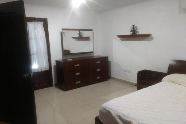 Foto de casa en venta en ernesto malda 430, lindavista, centro, tabasco, 5390033 No. 12