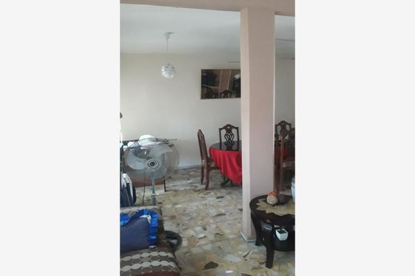 Foto de casa en venta en ernesto malda , lindavista, centro, tabasco, 5396698 No. 02