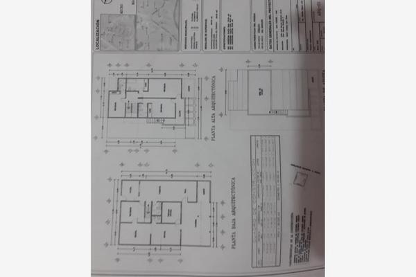 Foto de casa en venta en ernesto malda , lindavista, centro, tabasco, 5396698 No. 04