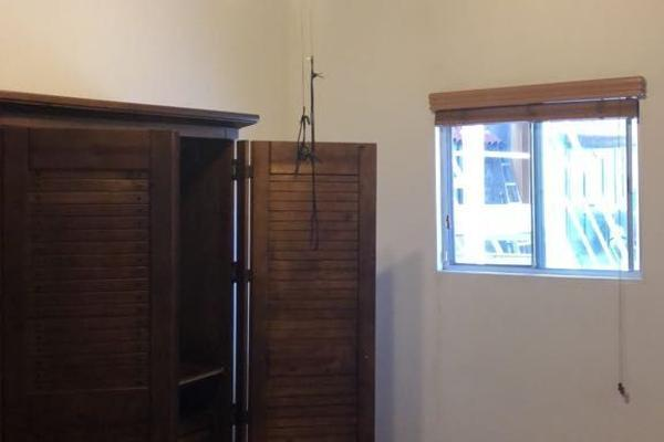 Foto de casa en venta en ernesto sarmiento , anexa ruiz cortines, tijuana, baja california, 0 No. 02