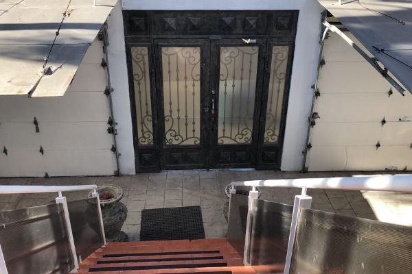 Foto de casa en venta en ernesto sarmiento , anexa ruiz cortines, tijuana, baja california, 0 No. 03