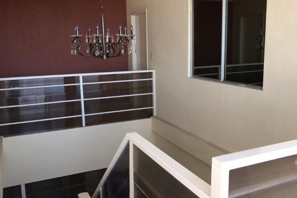 Foto de casa en venta en ernesto sarmiento , anexa ruiz cortines, tijuana, baja california, 0 No. 04
