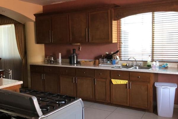 Foto de casa en venta en ernesto sarmiento , anexa ruiz cortines, tijuana, baja california, 0 No. 05