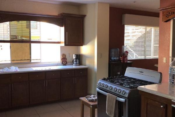 Foto de casa en venta en ernesto sarmiento , anexa ruiz cortines, tijuana, baja california, 0 No. 06