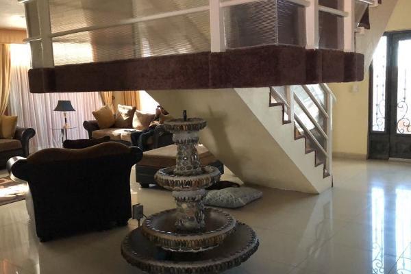 Foto de casa en venta en ernesto sarmiento , anexa ruiz cortines, tijuana, baja california, 0 No. 08