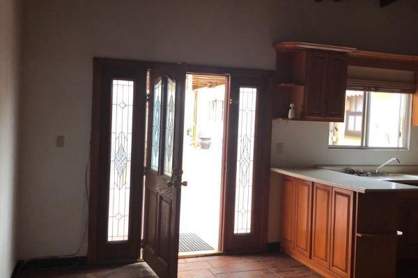 Foto de casa en venta en ernesto sarmiento , anexa ruiz cortines, tijuana, baja california, 0 No. 09