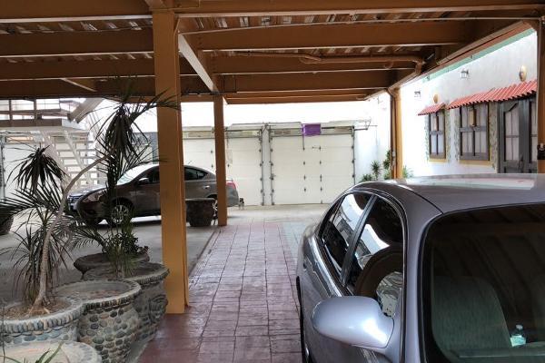 Foto de casa en venta en ernesto sarmiento , anexa ruiz cortines, tijuana, baja california, 0 No. 16