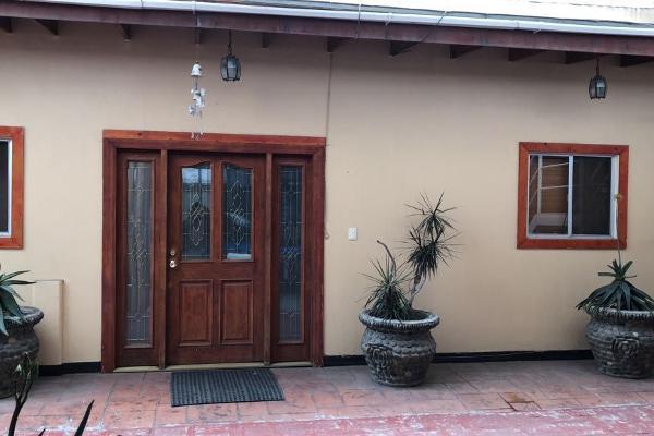 Foto de casa en venta en ernesto sarmiento , anexa ruiz cortines, tijuana, baja california, 0 No. 17