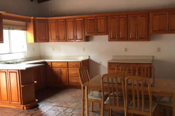 Foto de casa en venta en ernesto sarmiento , anexa ruiz cortines, tijuana, baja california, 0 No. 18