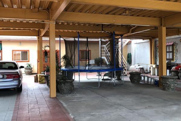 Foto de casa en venta en ernesto sarmiento , anexa ruiz cortines, tijuana, baja california, 0 No. 22