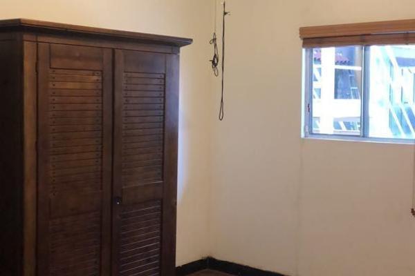 Foto de casa en venta en ernesto sarmiento , anexa ruiz cortines, tijuana, baja california, 0 No. 23