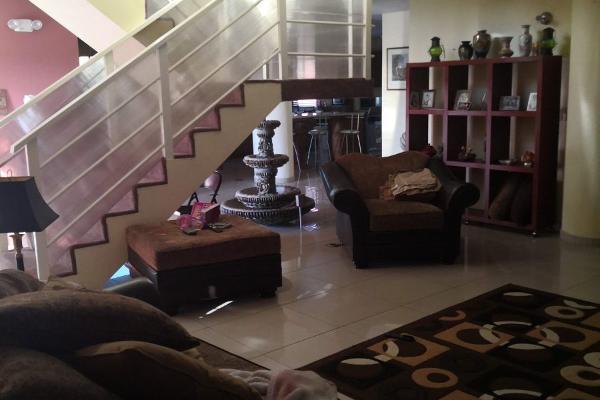 Foto de casa en venta en ernesto sarmiento , anexa ruiz cortines, tijuana, baja california, 0 No. 24