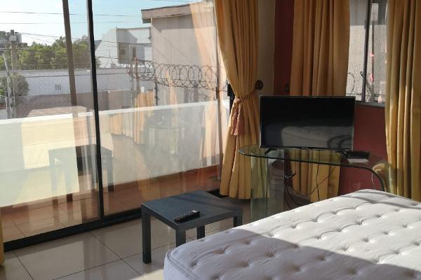 Foto de casa en venta en ernesto sarmiento , anexa ruiz cortines, tijuana, baja california, 0 No. 27