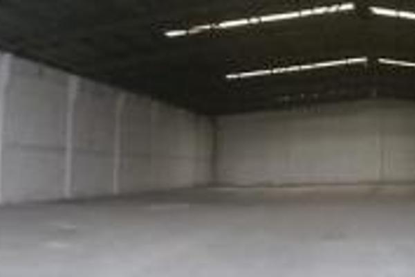 Foto de nave industrial en venta en  , escandón ii sección, miguel hidalgo, df / cdmx, 14020803 No. 07
