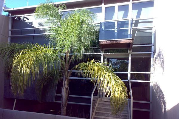 Foto de edificio en venta en  , escandón ii sección, miguel hidalgo, df / cdmx, 18404662 No. 03