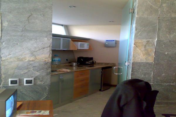 Foto de edificio en venta en  , escandón ii sección, miguel hidalgo, df / cdmx, 18404662 No. 06