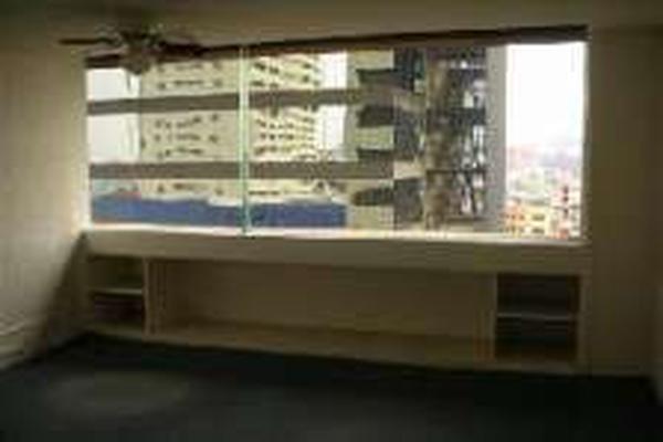 Foto de edificio en venta en  , escandón ii sección, miguel hidalgo, df / cdmx, 18404662 No. 10