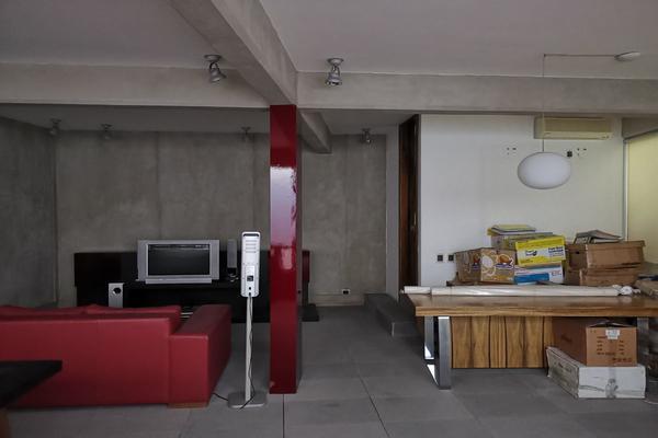 Foto de edificio en venta en  , escandón ii sección, miguel hidalgo, df / cdmx, 18404662 No. 13