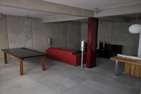 Foto de edificio en venta en  , escandón ii sección, miguel hidalgo, df / cdmx, 18404662 No. 15