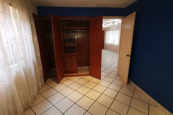 Foto de departamento en venta en  , escandón i sección, miguel hidalgo, df / cdmx, 6142819 No. 10