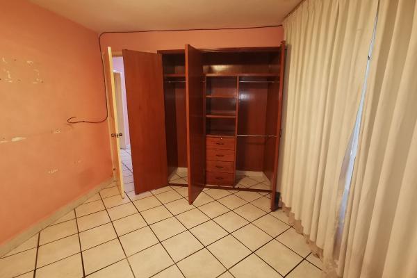 Foto de departamento en venta en  , escandón i sección, miguel hidalgo, df / cdmx, 6142819 No. 11
