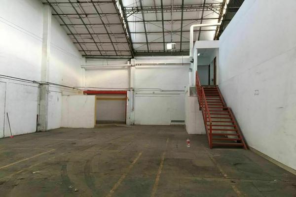 Foto de bodega en renta en escape , industrial alce blanco, naucalpan de juárez, méxico, 20367344 No. 04