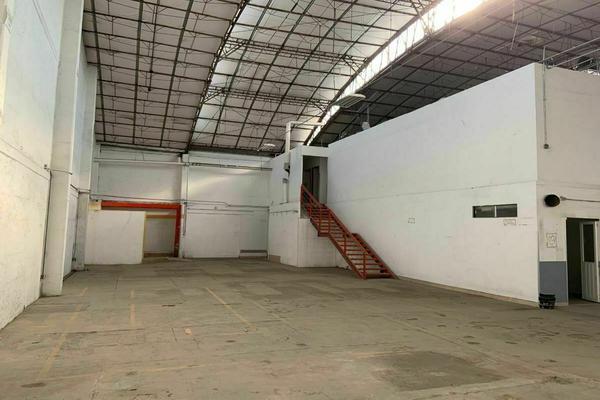 Foto de bodega en renta en escape , industrial alce blanco, naucalpan de juárez, méxico, 20367344 No. 05