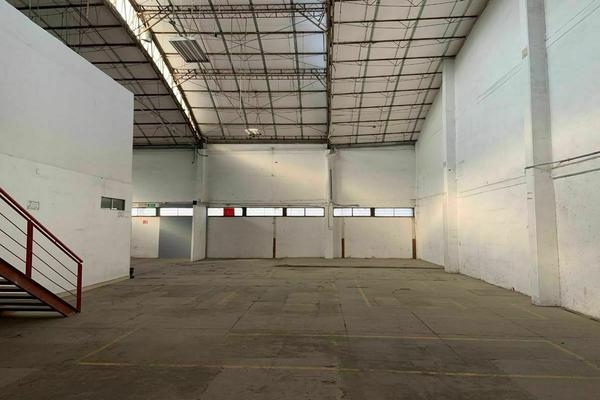 Foto de bodega en renta en escape , industrial alce blanco, naucalpan de juárez, méxico, 20367344 No. 06