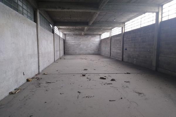 Foto de bodega en renta en escape , industrial alce blanco, naucalpan de juárez, méxico, 0 No. 02
