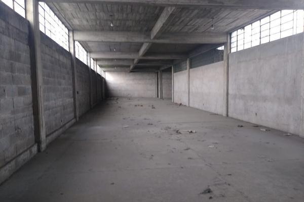 Foto de bodega en renta en escape , industrial alce blanco, naucalpan de juárez, méxico, 0 No. 03