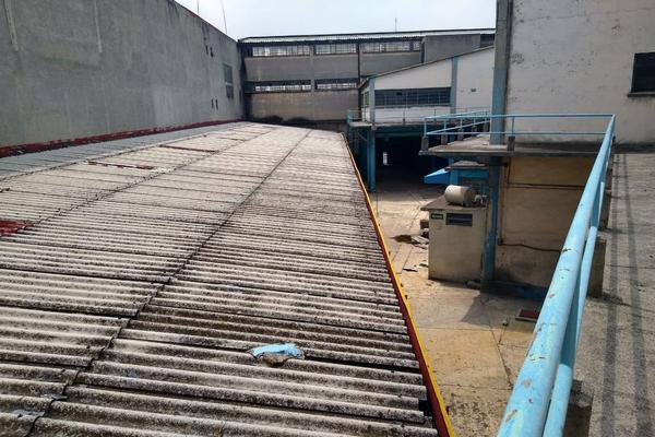 Foto de bodega en renta en escape , industrial alce blanco, naucalpan de juárez, méxico, 0 No. 05