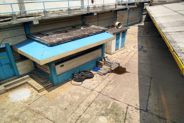 Foto de bodega en renta en escape , industrial alce blanco, naucalpan de juárez, méxico, 0 No. 08