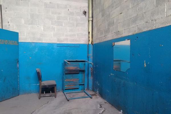 Foto de bodega en renta en escape , industrial alce blanco, naucalpan de juárez, méxico, 0 No. 10