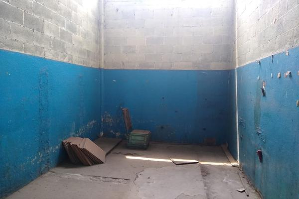 Foto de bodega en renta en escape , industrial alce blanco, naucalpan de juárez, méxico, 0 No. 11