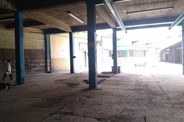 Foto de bodega en renta en escape , industrial alce blanco, naucalpan de juárez, méxico, 0 No. 18
