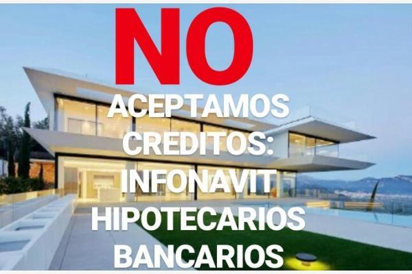Foto de casa en venta en escapulario del carmen 0, pedregal del carmen, león, guanajuato, 12277827 No. 01