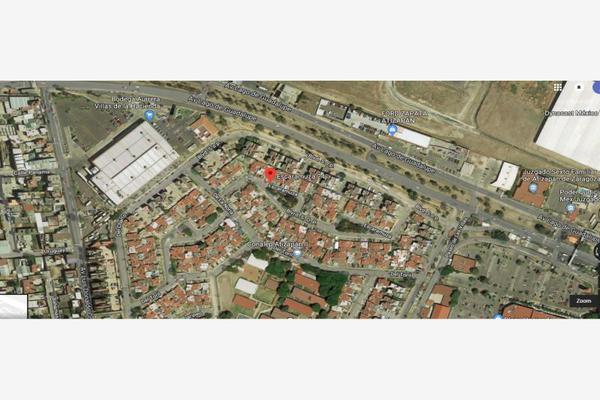 Foto de departamento en venta en escaramuza 24 c cond.20, villas de la hacienda, atizapán de zaragoza, méxico, 6147751 No. 03