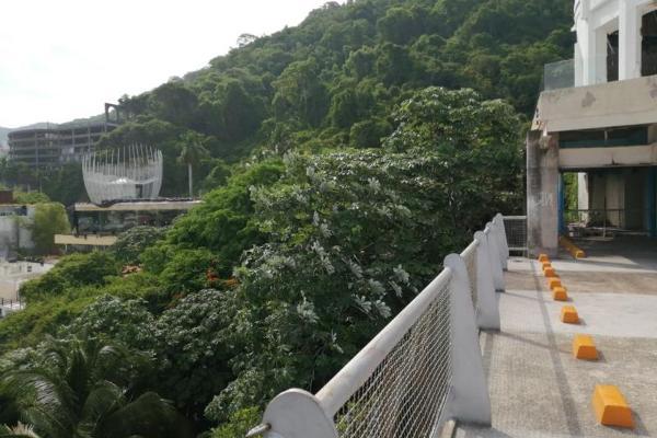 Foto de terreno habitacional en venta en escenica 1, acapulco de juárez centro, acapulco de juárez, guerrero, 10015867 No. 03