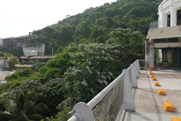 Foto de terreno habitacional en venta en escenica 1, infonavit centro acapulco, acapulco de juárez, guerrero, 10015867 No. 03