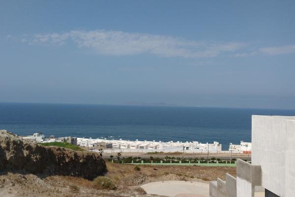 Foto de terreno habitacional en venta en escenica tijuana-ensenada , punta bandera, tijuana, baja california, 4672525 No. 05