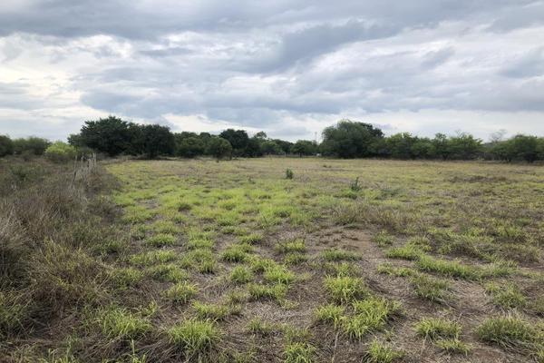 Foto de terreno habitacional en venta en escobedo 000, higueras, higueras, nuevo león, 15322997 No. 01