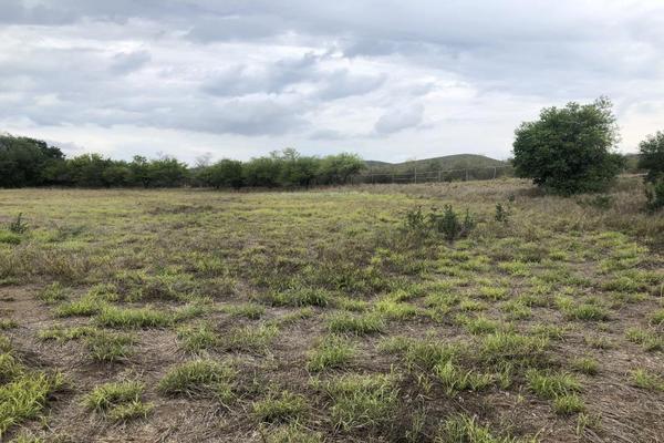 Foto de terreno habitacional en venta en escobedo 000, higueras, higueras, nuevo león, 15322997 No. 02