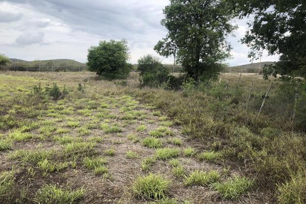 Foto de terreno habitacional en venta en escobedo 000, higueras, higueras, nuevo león, 15322997 No. 03